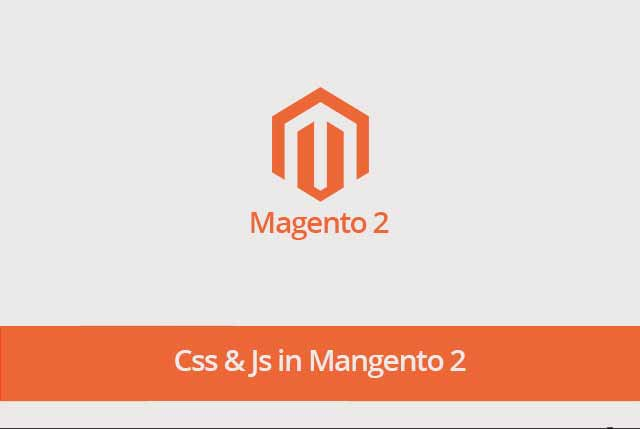 How to Add Custom CSS | Js  In Magento 2